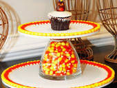 Medium_candy-corn-cupcake-stand