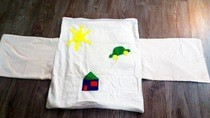 Weightblanket For Kids