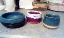 My Little Bowls