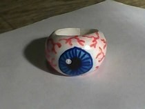 Eye Ring