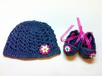 Girly Gift Set