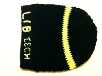 Lib Tech Slouchy Hat
