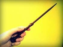 Wands Hp Style.... Again...