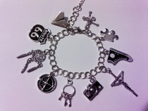Charm Bracelet