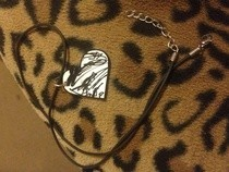 Close To My Heart Pendant