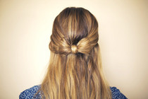 Hair Bow