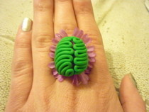 Brain Ring