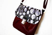 Haeckel Bag