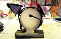 Necomimi Ears