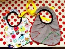 Cute Baby Bibs