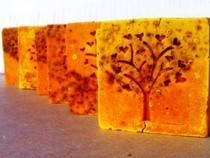 Handmade Soap