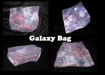 Galaxy Bag