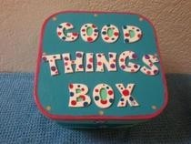 Good Things Boxes