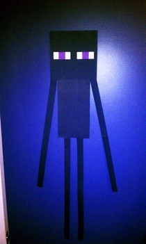 Enderman