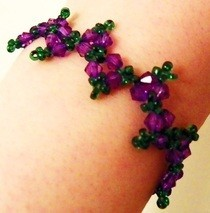 Bracelet 4
