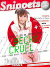 Small_cover_1311205190