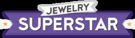 Small jewelry