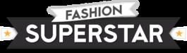 Small fashion 09