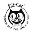 Kit-Cat