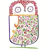Large_square_owl