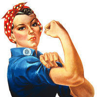 Large_square_2014_rosie_the_riveter_flexing_her_arm_muscles_we_can_do_it