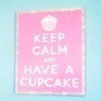 Large_square_keepcalmhavecupcake