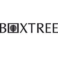 Large_square_boxtree-new