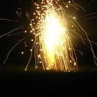 Large_square_fireworks_019