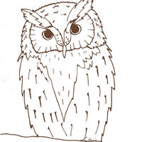 Large_square_owlbycreativemindofsylvie