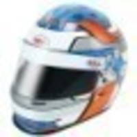 Large_square_bell_racing_helmets