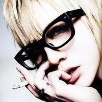 Large_square_ruki_with_glases
