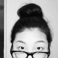 Large_square_topknot