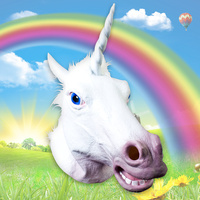 Large_square_unicorn