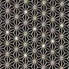 Normal square origami 1232432416