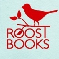 Roost Books