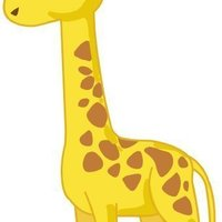 Large_square_yellow_giraffe