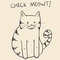 Square chec meowt 2