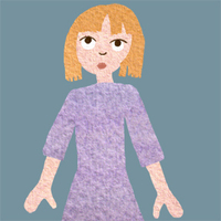 Large_square_avatar_1238020047