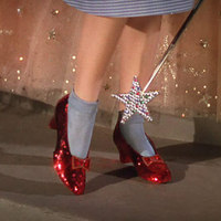 Large_square_wizard_of_oz_00_1239840332