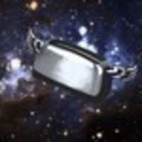 Stellar Toaster