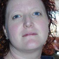 Heather Cadogan
