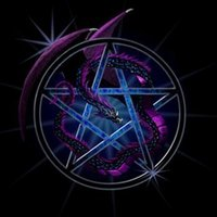 Large_square_dragon_pentacle-full_1248737710