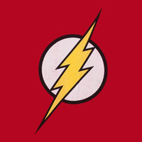 Large_square_the-flash-logo_1274451928