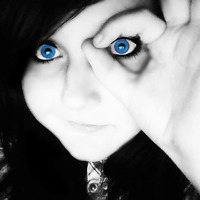 Large_square_me_blue_bw_ok_eye