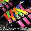 Tinker-Tinka