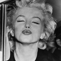 Large_square_marilyn_1204639804