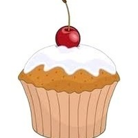 Large_square_cupcake