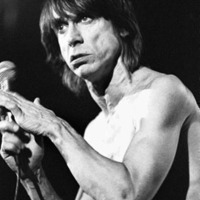Large_square_iggypop6_1276564133