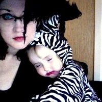 Large_square_witch_sleepyzebra_1291739595