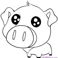Large_square_cute_piggy____1282855732